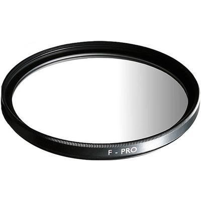 B+W Filter Grad ND MRC 701M 82mm