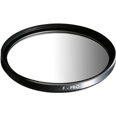 B+W Filter Grad ND MRC 702M 60mm