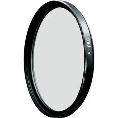 B+W Filter ND 0.3-2X SC 101 72mm