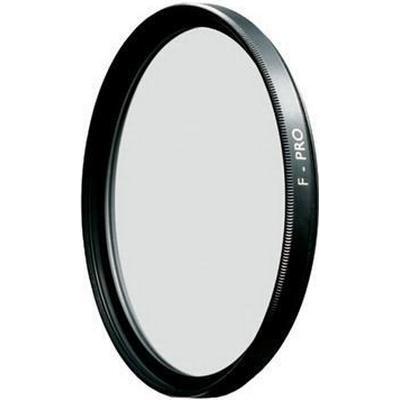 B+W Filter ND 0.3-2X SC 101 67mm