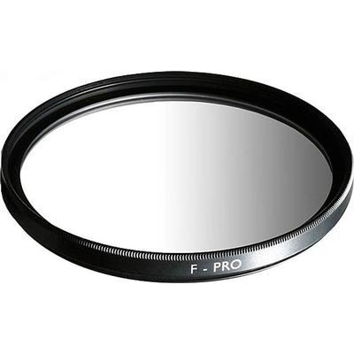 B+W Filter Grad ND MRC 702M 77mm