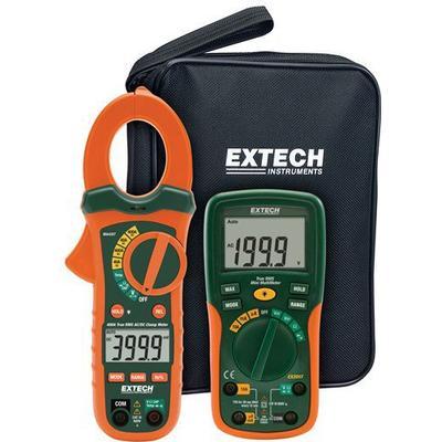 Extech ETK35