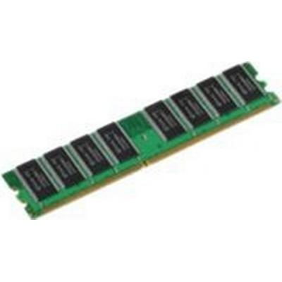 MicroMemory DDR 266MHz 512MB (MMX1034/512)