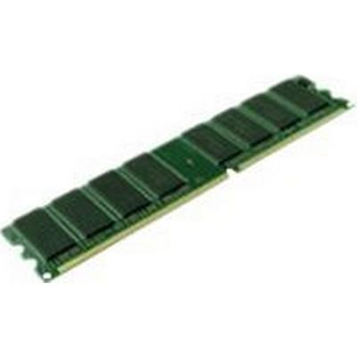 MicroMemory DDR 400MHz 512MB (MMA4713/512)