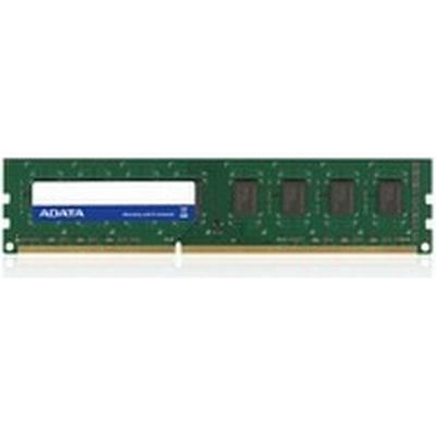 Adata Premier DDR3L 1600MHz 4GB (ADDU1600W4G11-R)