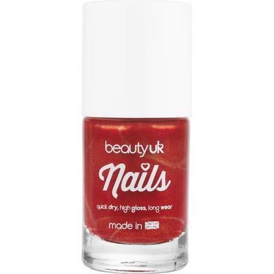 BeautyUK #20 Red Royale 9ml