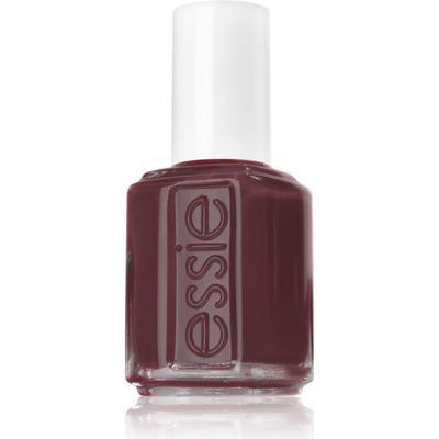 Essie Nail Polish Berry Naughty 13.5ml