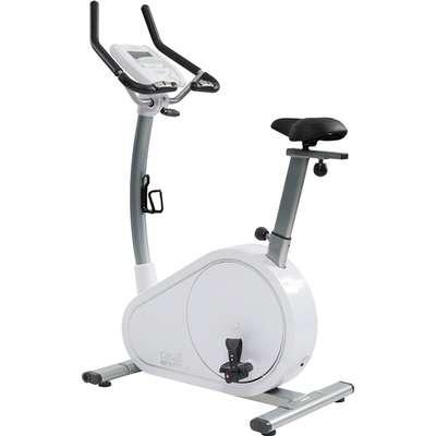Motionscykel  11 modeller i test (2018) - PriceRunner Eksperttest 1374360551a18