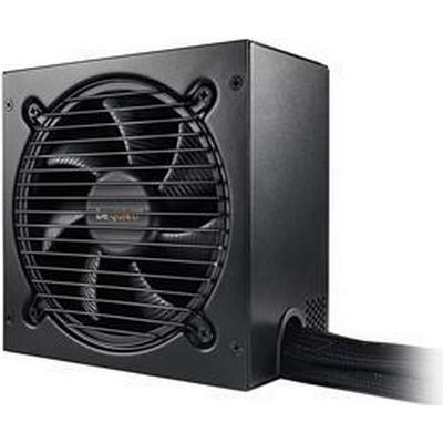 Be quiet! Pure Power 9 300W