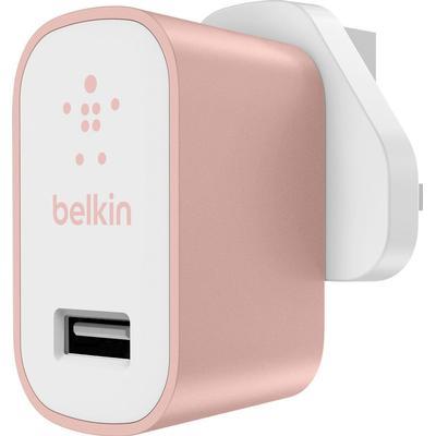 Belkin Mixit Metallic Home