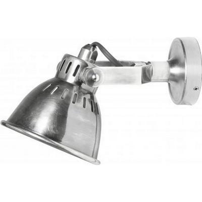 Watt & Veke Rio V59518 Vägglampa