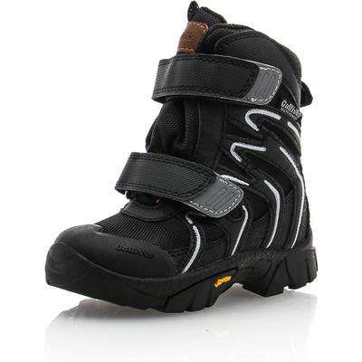 Gulliver Winter Waterproof 24-35 Black