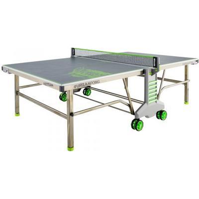 Kettler Urban Pong