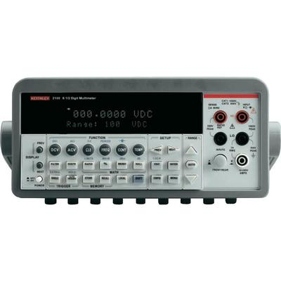 Keithley 2100/230-240