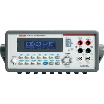 Keithley 2110-240