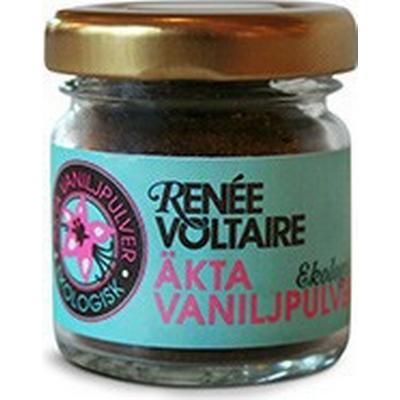 Renée Voltaire Äkta Vaniljpulver