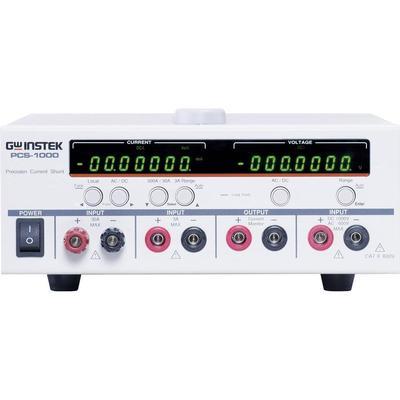 Gwinstek PCS-1000