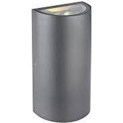 Markslöjd Lyra Vägglampa