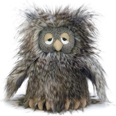 Jellycat Orlando Owl 23 cm