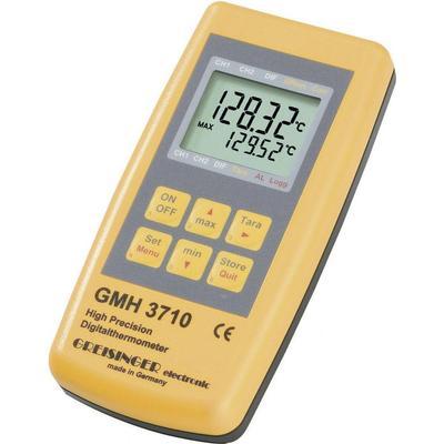 Greisinger GMH 3710