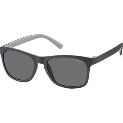 Polaroid PLD3009/S LLP/Y2 Polarized