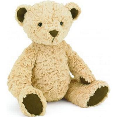 Jellycat Edward Bear 33cm
