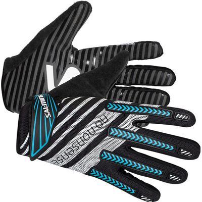 Salming Travis Gloves