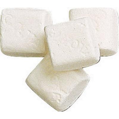Cloetta Sockerbitar Original