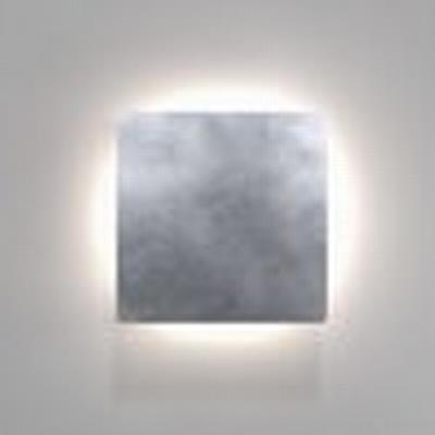Nordlux Quadro Disc Vägglampa
