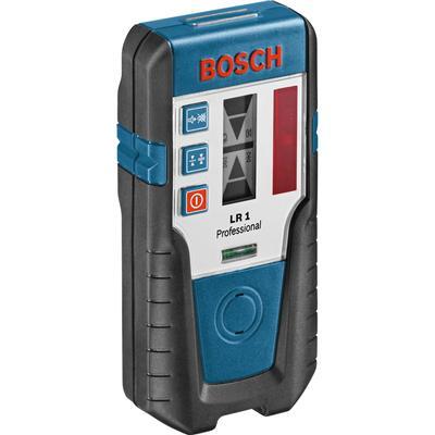 Bosch LR 1 Professional