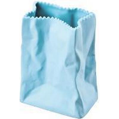 Rosenthal Bag 10cm