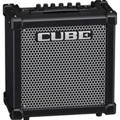 Roland, Cube-20GX