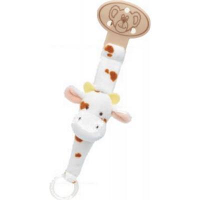 Teddykompaniet Diinglisar Napphållare Kossa