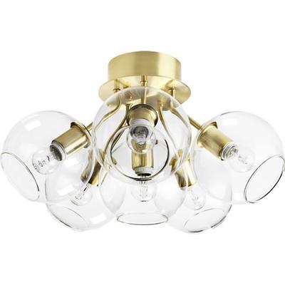 Pholc Tage 50cm Ceiling Lamp Taklampa