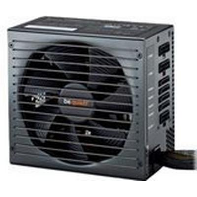 Be Quiet Straight Power 10 CM 600W