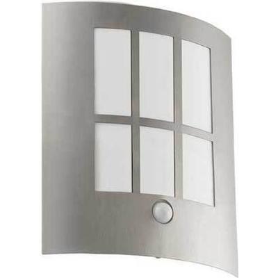 Eglo City LED 94213 Vägglampa