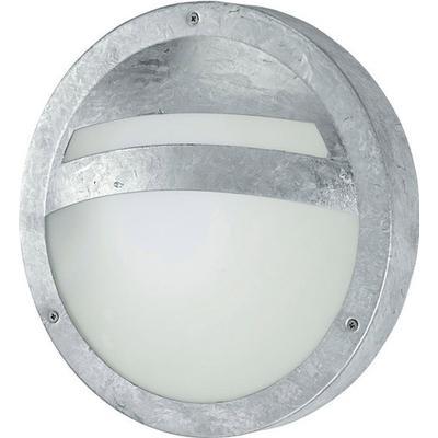 Eglo Sevilla 88119 Taklampa, Vägglampa