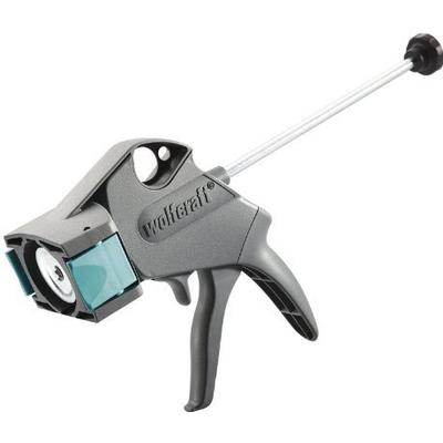 Wolfcraft 1 MG 300