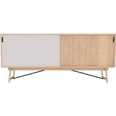 Eik Sideboard