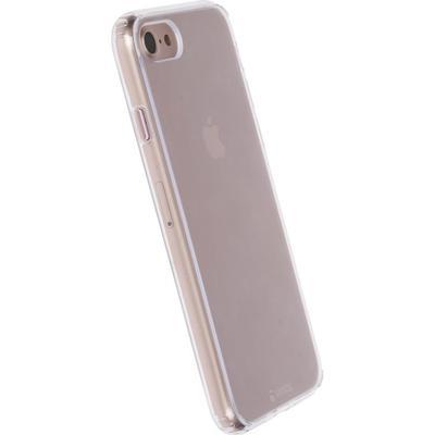 Krusell Kivik Cover (iPhone 7)