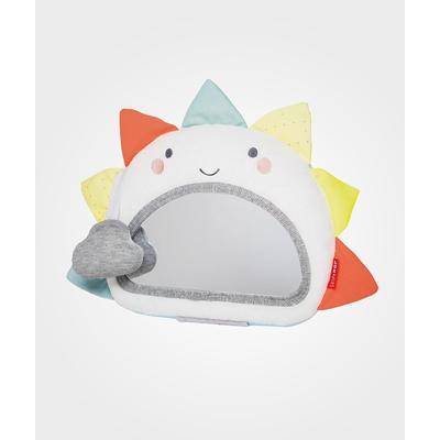 Skip Hop Silver Lining Cloud Activity Mirror