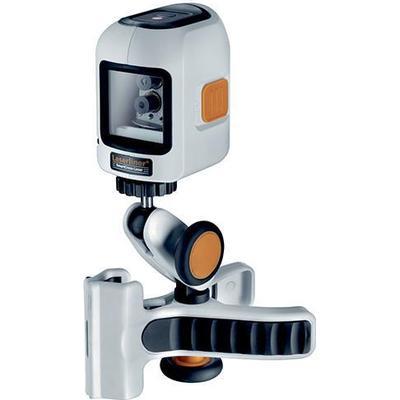 Baier SmartCross-Laser 081115