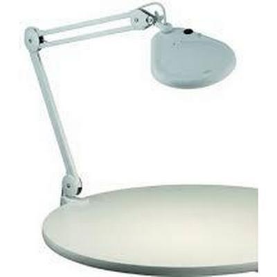 Markslöjd Halltorp Skrivbordslampa