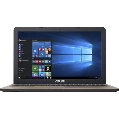 """ASUS VivoBook X540LA-XX194T 15.6"""""""