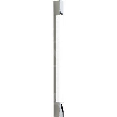Astro Romano 600 Vägglampa