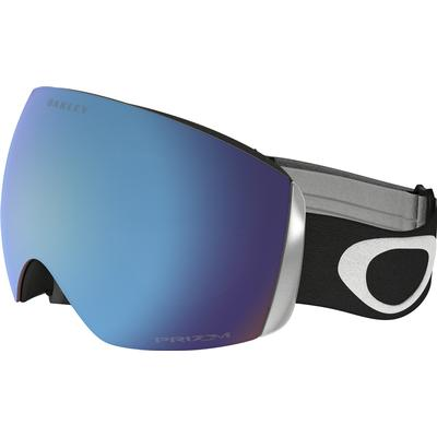 Oakley Flight Deck OO7050-20