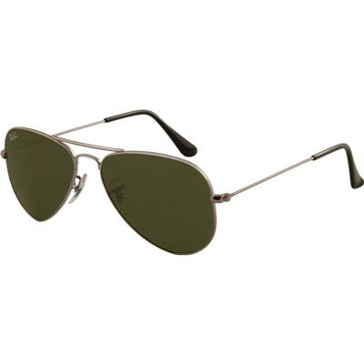 Ray-Ban Aviator Small RB3044 W3100
