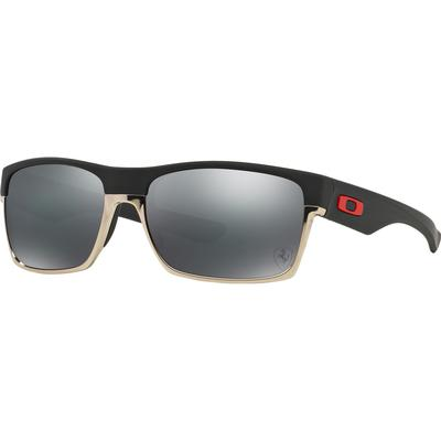 Oakley Twoface Scuredia Ferrari Special Edition OO9189-20 Polarized
