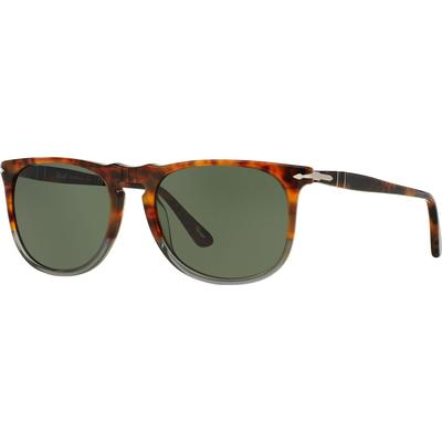 Persol Vintage Celebration Special Collection Fuoco e Ardesia PO3113S 102331