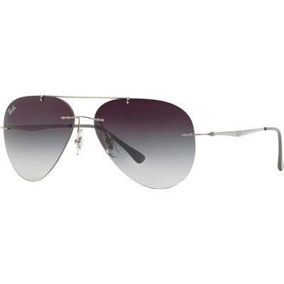Ray-Ban Lightray RB8055 159/8G